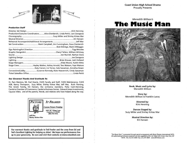 music_man_program_front_back