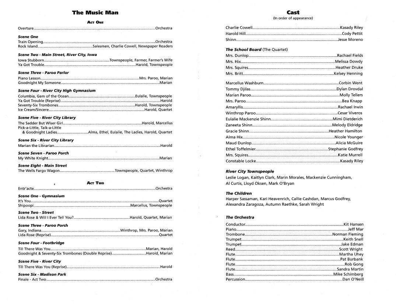 music_man_program_inside