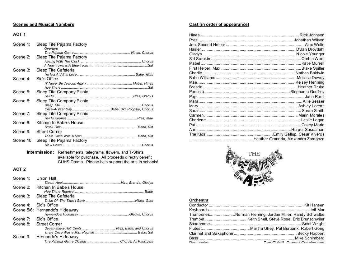 pajama_game_program_inside