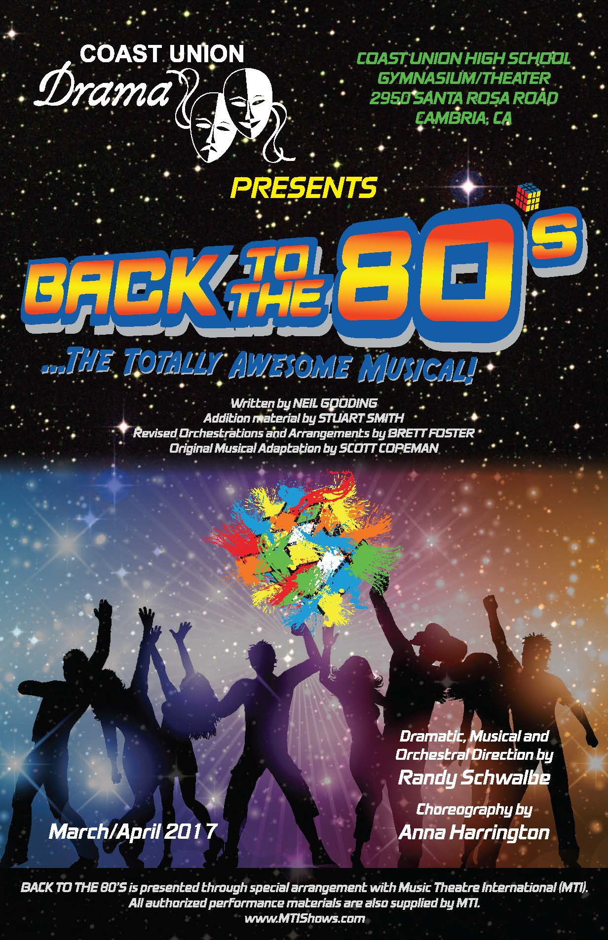 cuhs-drama-back-to-the-80s-program-vweb_reduced_page_1