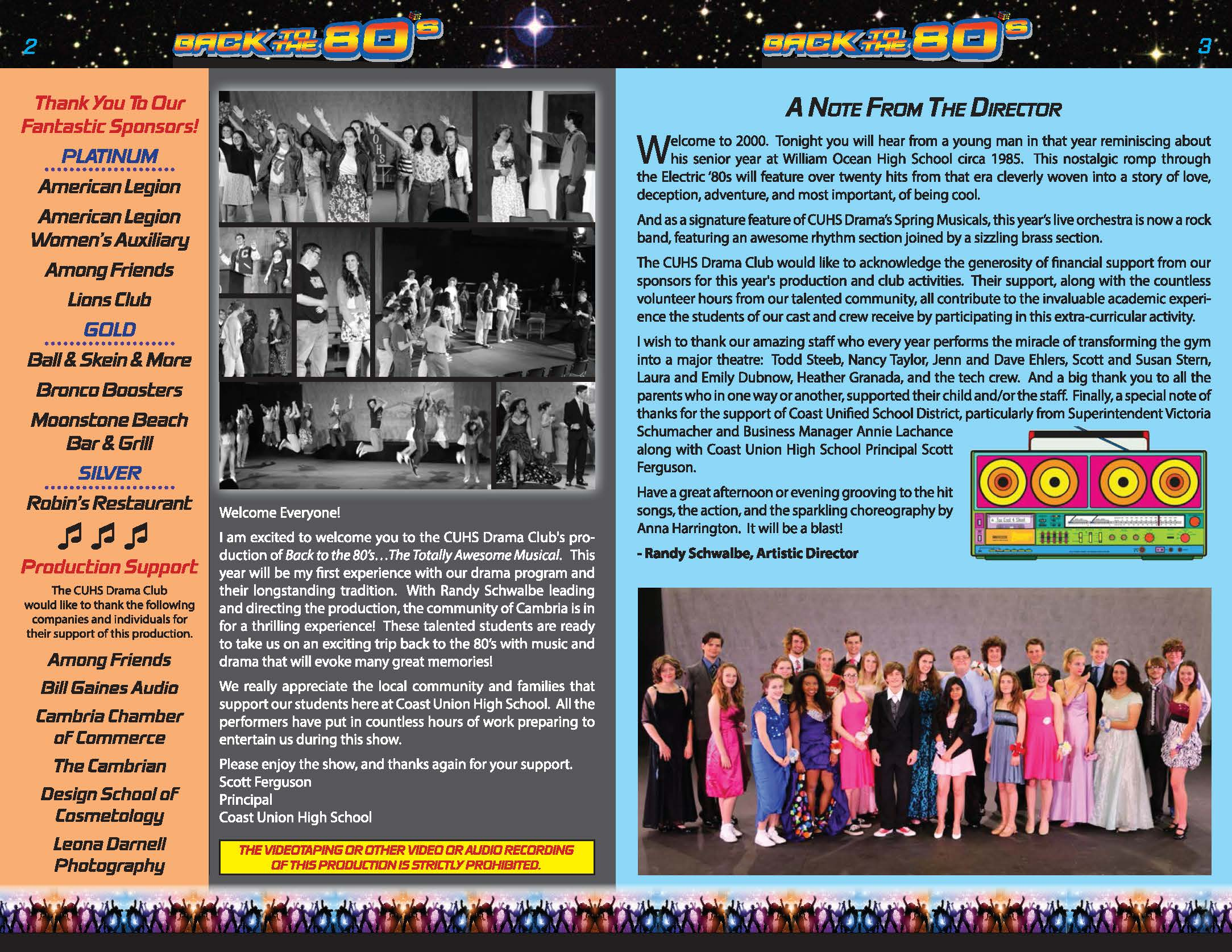 cuhs-drama-back-to-the-80s-program-vweb_reduced_page_2