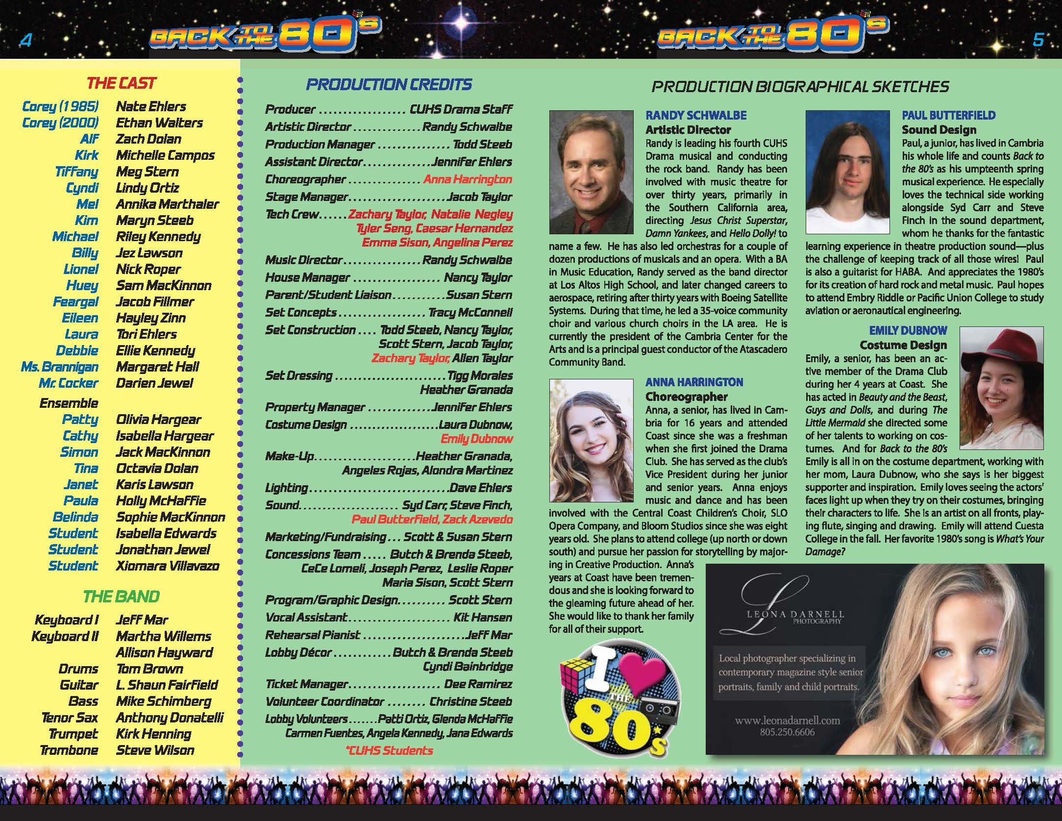 cuhs-drama-back-to-the-80s-program-vweb_reduced_page_3