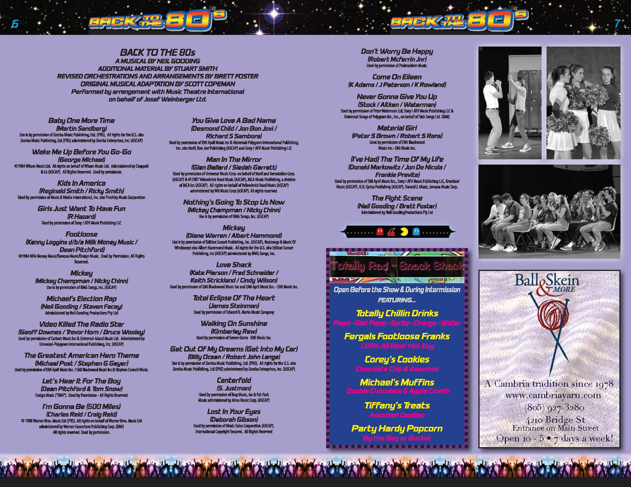 cuhs-drama-back-to-the-80s-program-vweb_reduced_page_4