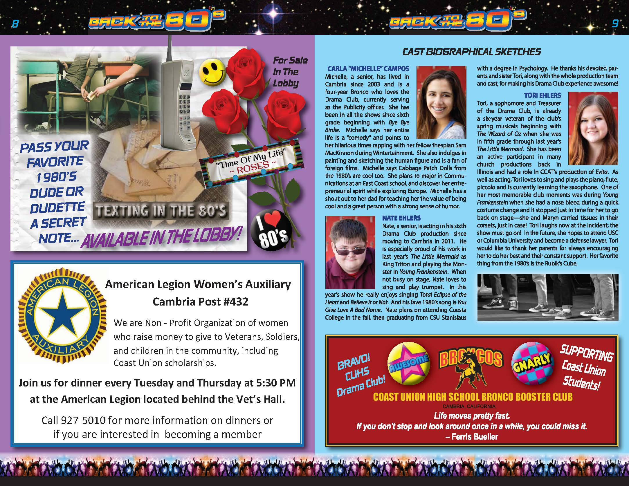 cuhs-drama-back-to-the-80s-program-vweb_reduced_page_5