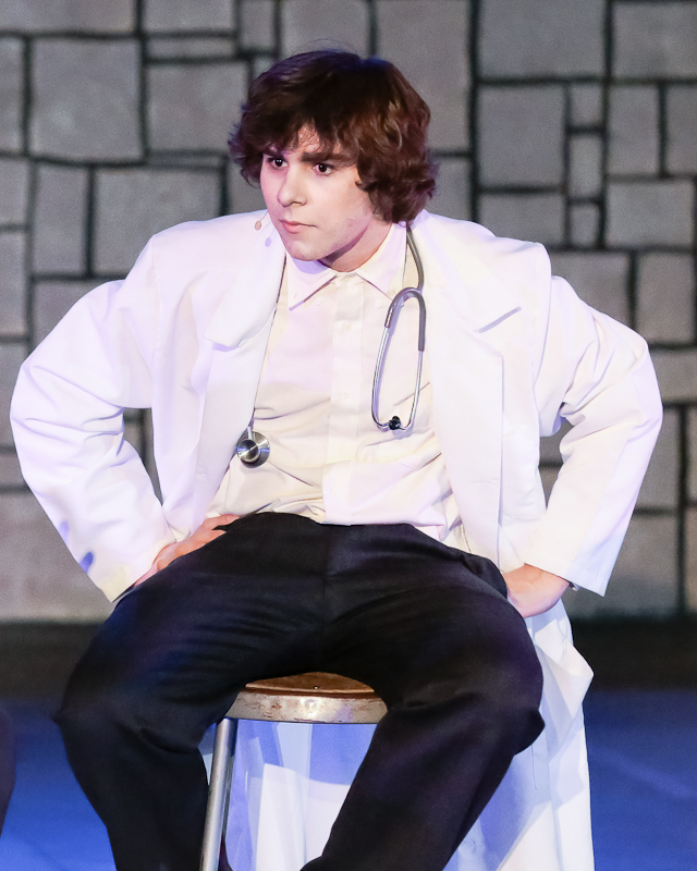 cuhs-young-frankenstein_cast_high-school-drama_spring-production_2015_-1841