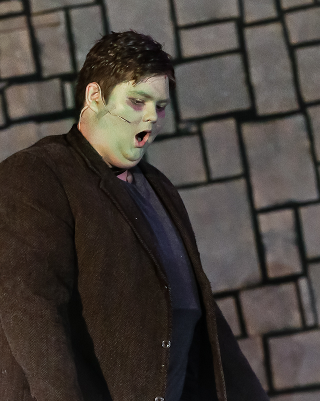 cuhs-young-frankenstein_cast_high-school-drama_spring-production_2015_-1931
