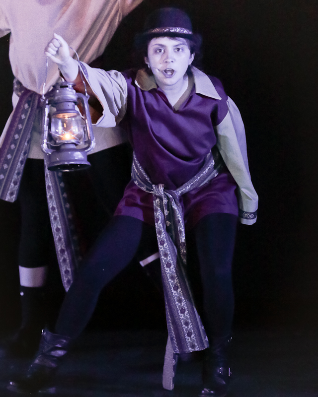 cuhs-young-frankenstein_cast_high-school-drama_spring-production_2015_-1947