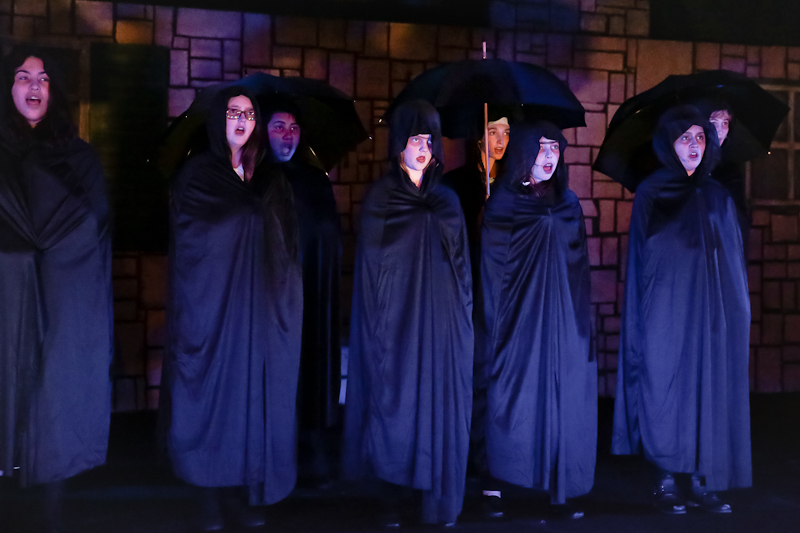 cambria-ca-cuhs-drama-production-young-frankenstein-0483