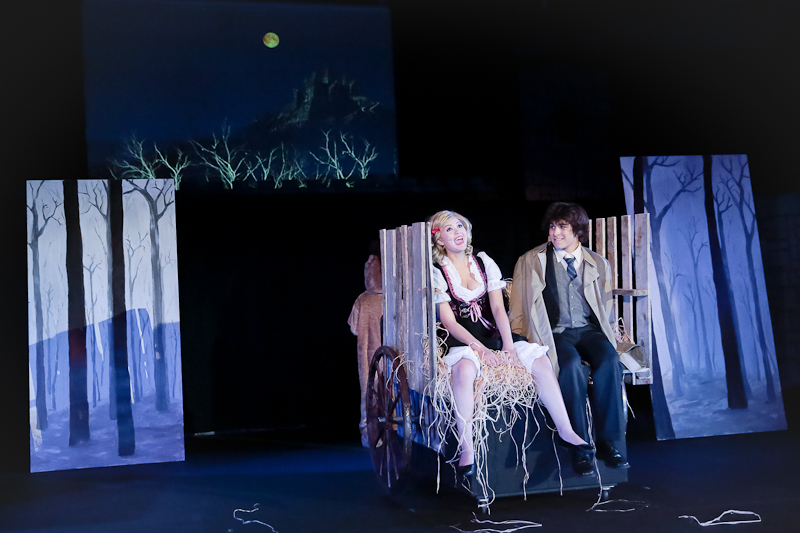cambria-ca-cuhs-drama-production-young-frankenstein-0594
