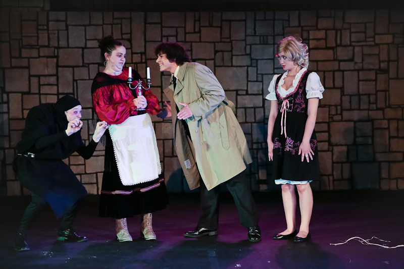 cambria-ca-cuhs-drama-production-young-frankenstein-0607