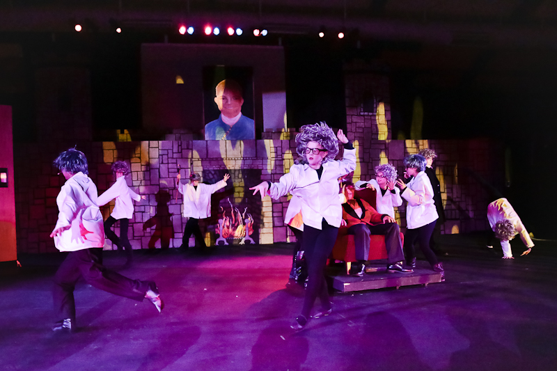 cambria-ca-cuhs-drama-production-young-frankenstein-0624