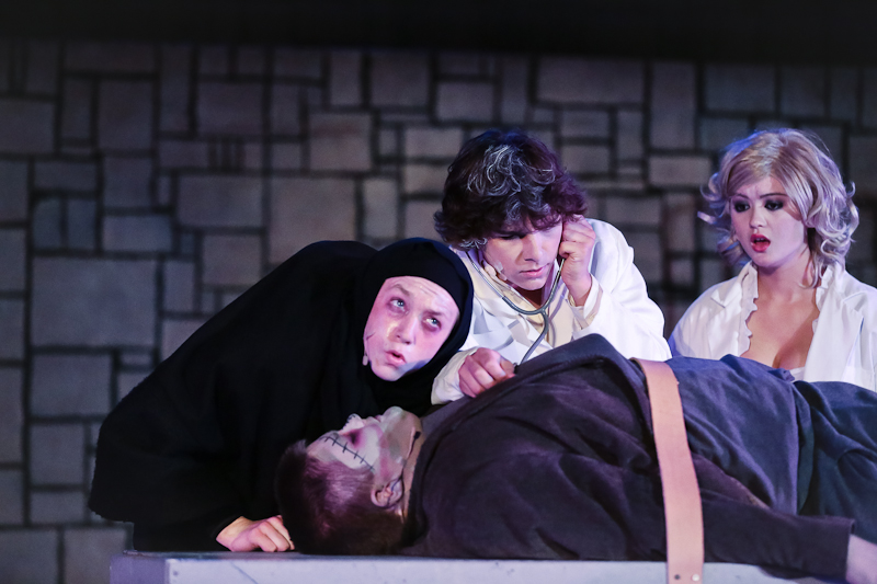 cambria-ca-cuhs-drama-production-young-frankenstein-0719