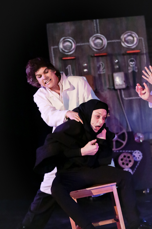 cambria-ca-cuhs-drama-production-young-frankenstein-0739