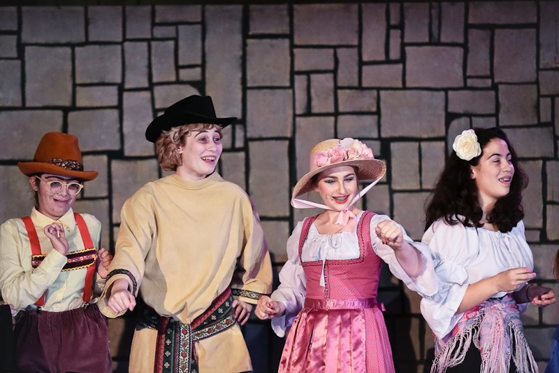 cambria-ca-cuhs-drama-production-young-frankenstein-0781