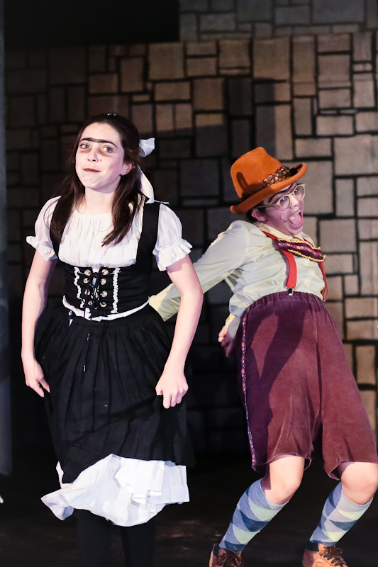 cambria-ca-cuhs-drama-production-young-frankenstein-0794