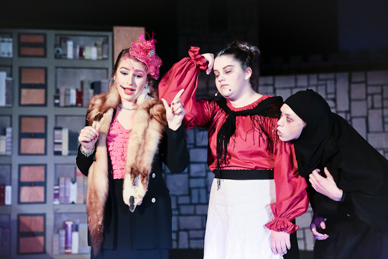 cambria-ca-cuhs-drama-production-young-frankenstein-0827
