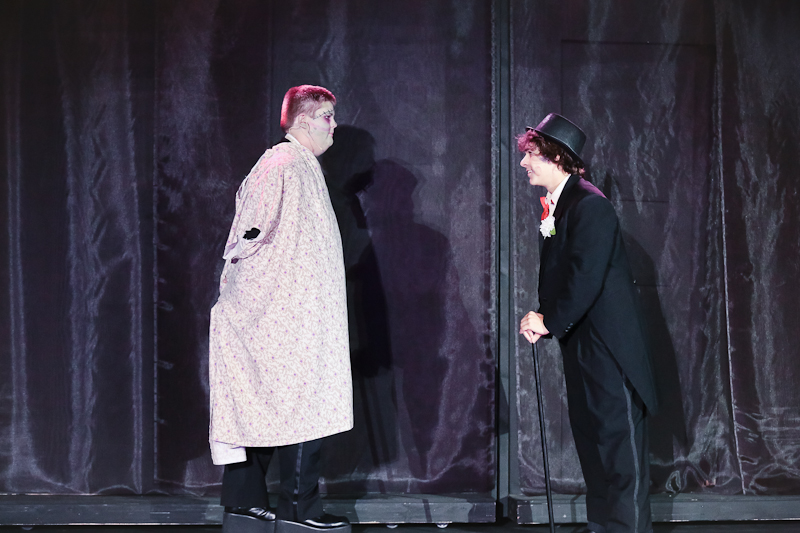 cambria-ca-cuhs-drama-production-young-frankenstein-0875