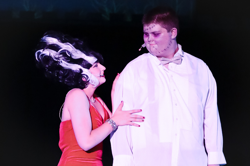 cambria-ca-cuhs-drama-production-young-frankenstein-0909