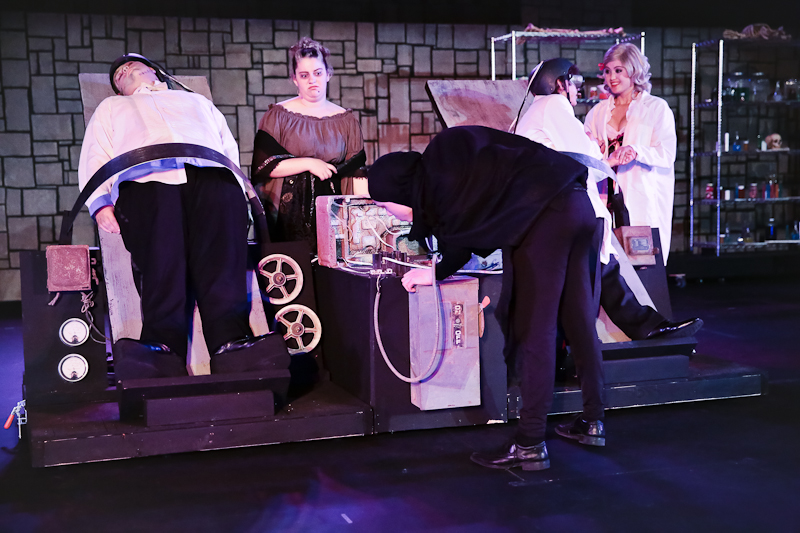 cambria-ca-cuhs-drama-production-young-frankenstein-0924