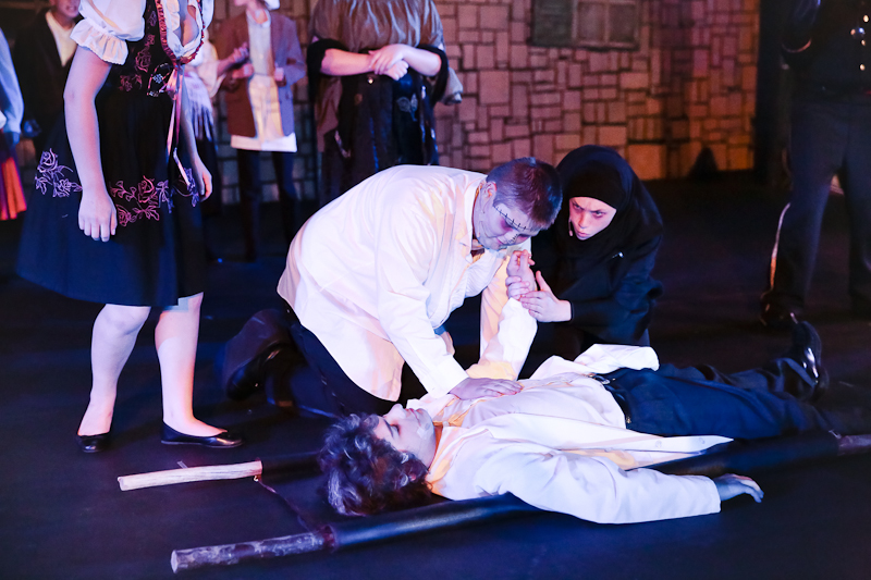 cambria-ca-cuhs-drama-production-young-frankenstein-0946