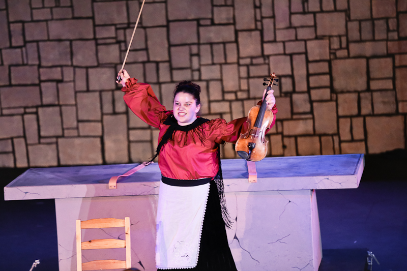 cambria-ca-cuhs-drama-production-young-frankenstein-2423