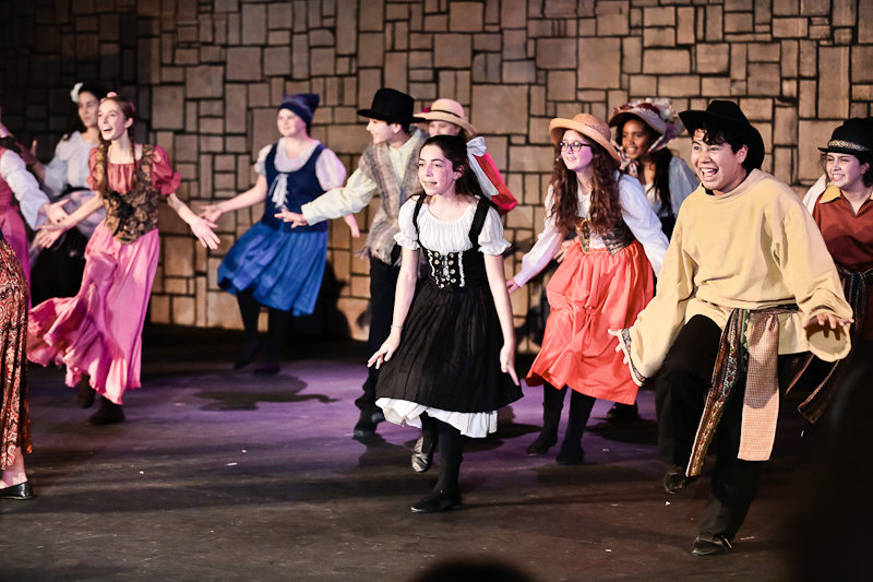 cambria-ca-cuhs-drama-production-young-frankenstein-2461