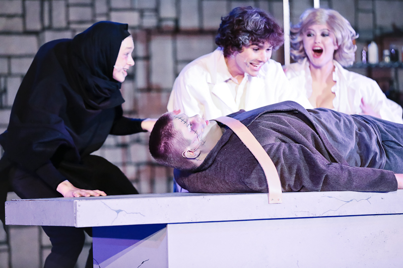 cambria-ca-cuhs-drama-production-young-frankenstein-2911
