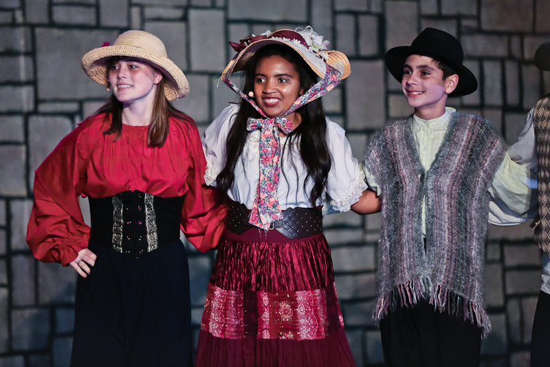 cambria-ca-cuhs-drama-production-young-frankenstein-3031