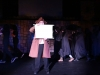 cambria-ca-cuhs-drama-production-young-frankenstein-0479