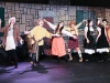 cambria-ca-cuhs-drama-production-young-frankenstein-0492