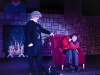 cambria-ca-cuhs-drama-production-young-frankenstein-0617