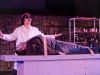 cambria-ca-cuhs-drama-production-young-frankenstein-0716