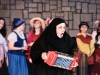 cambria-ca-cuhs-drama-production-young-frankenstein-0760