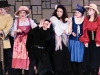 cambria-ca-cuhs-drama-production-young-frankenstein-0775