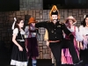 cambria-ca-cuhs-drama-production-young-frankenstein-0796