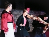 cambria-ca-cuhs-drama-production-young-frankenstein-0823