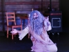 cambria-ca-cuhs-drama-production-young-frankenstein-0845