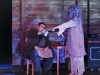cambria-ca-cuhs-drama-production-young-frankenstein-0849