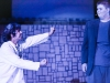 cambria-ca-cuhs-drama-production-young-frankenstein-0864