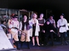 cambria-ca-cuhs-drama-production-young-frankenstein-0931