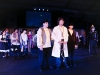 cambria-ca-cuhs-drama-production-young-frankenstein-0938
