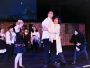 cambria-ca-cuhs-drama-production-young-frankenstein-0948