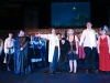 cambria-ca-cuhs-drama-production-young-frankenstein-0965