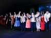 cambria-ca-cuhs-drama-production-young-frankenstein-0991