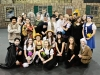 cambria-ca-cuhs-drama-production-young-frankenstein-1073