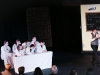 cambria-ca-cuhs-drama-production-young-frankenstein-2318