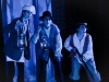 cambria-ca-cuhs-drama-production-young-frankenstein-3095