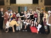 cambria-ca-cuhs-drama-production-young-frankenstein-9595