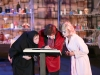 young-frankenstein-cuhs-webpage-1768