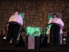 young-frankenstein-cuhs-webpage-2133